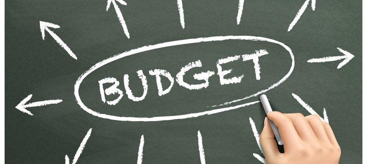 Intacct-budgeting-01