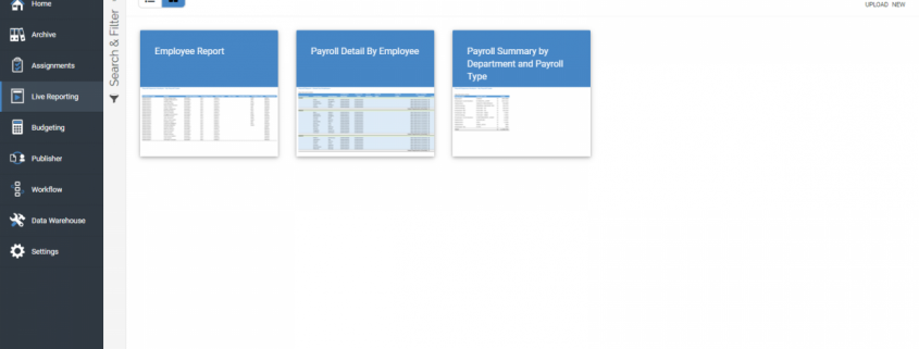 Payroll-Now-Blog-Picture-1200×675