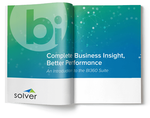 Solver-BI360-Solution-Introduction_optimized