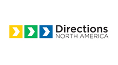 Directions North America