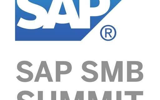 sap smb innovation summit